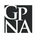 Gunderson, Palmer, Nelson & Ashmore, LLP logo