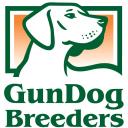 Gun Dog Breeders logo icon