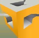 Gunduzi Web Solutions logo