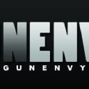 Gun Envy LLC logo