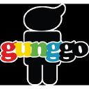 Gunggo.com logo