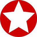 Gungho Marketing Ltd logo