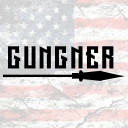 Gungner Inc logo icon