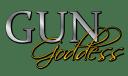 Gun Goddess logo icon