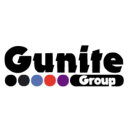 Gunite Group logo