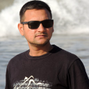 Gunjan Pandya - Internet Marketing Consultant
