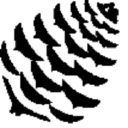 Gunlock Homes Inc logo