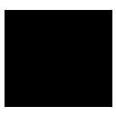 Gunn, Lee & Cave, P.C. logo
