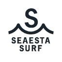 Gunn & Swain logo icon