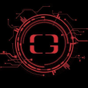 Gunnar Optiks France logo icon