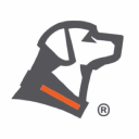 Gunner Kennels logo icon
