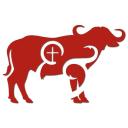 Gunn&Hook logo icon