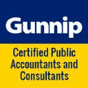 Gunnip & Company logo