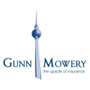 Gunn-Mowery LLC logo
