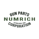 Gun Parts Corp logo icon