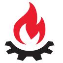Gun Runners Sales logo