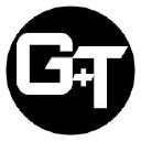 Gunsandtactics logo icon