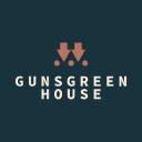 Gunsgreen House Trust logo