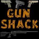 Gun Shack LLC logo