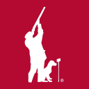 Guns On Pegs logo icon