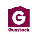 Gunstock Mountain Resort logo