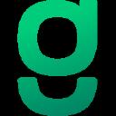 Gunter Group Consulting logo icon