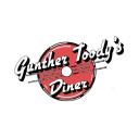 Gunther Toodys