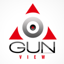 GunView LLC logo