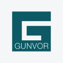 Gunvor Group Ltd logo