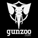 GunZoo LLC logo