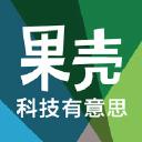 Guokr logo icon