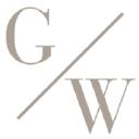 Gupta Wessler Pllc logo icon