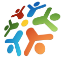 Gurango Software Corporation logo