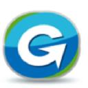 gurbetciler.com.tr logo icon