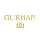 Gurhan logo icon