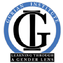 GURIAN INSTITUTE logo
