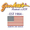 Gurkee's logo icon