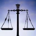 Gur Law Firm logo