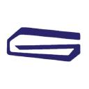 Gurmas Gurel Makina Sanayi A.S. logo