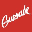 Gurnade, Inc. logo