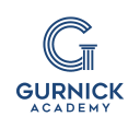 Gurnick Academy of Medical Arts logo