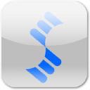 Gurrgle.com logo