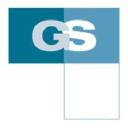 Gursey | Schneider LLP logo