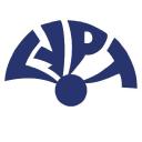 Ресурсний центр ГУРТ logo icon