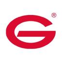 Gurtner S.A. logo