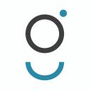 Guru Utvikling AS logo