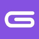 Gurucul logo icon