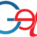 Guru E. Technology logo