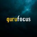 Guru Focus logo icon
