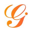 Guru iNfoways Pvt Ltd. logo